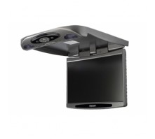 Потолочный монитор Prology VX-1500MKII