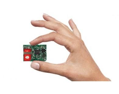 StarLine A93 CAN+LIN GSM ECO SLAVE