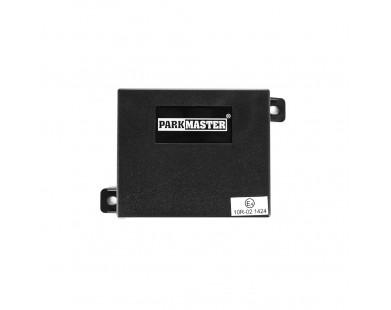 Парктроник ParkMaster 06-4-A