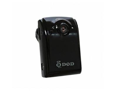 Видеорегистратор DVR-F100