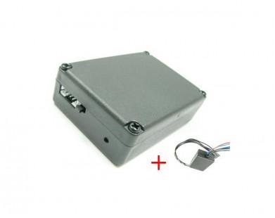 Маяк GPS Marker M100Power