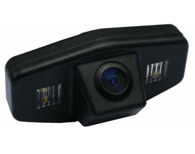 Камера заднего вида Motevo MA-14 для Honda Accord 08 г.в.