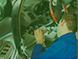Подбор товаров к автомобилю