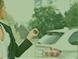 Инструкции к автосигнализациям