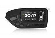 D-650 Pandora DXL 5000 PRO V2, 3970pro-v2,