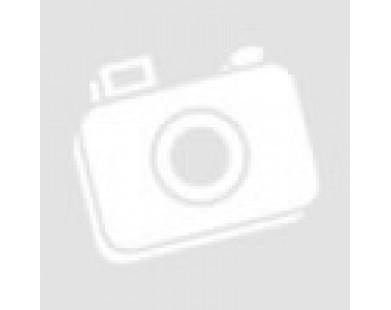 Камера заднего вида с динамической разметкой Pleervox для Toyota Prado 80, Prado 120, Land Cruiser 100