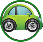 Подбор автосигнализаций по марке автомобиля